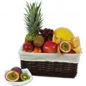 Vegetarian Gift Hampers & Baskets: Halal Hamper House UK