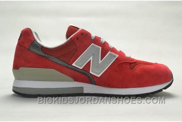 http://www.bigkidsjordanshoes.com/new-balance-996-men-red-pnfcb.html NEW BALANCE 996 MEN RED PNFCB Only $62.00 , Free Shipping!