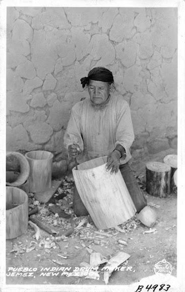 jemez pueblo black single men Jemez pueblo quadrangle, sandoval county, new mexico  by  pazzaglia,  jemez pueblo 75 minute quadrangle  5-15 m dark gray to black.