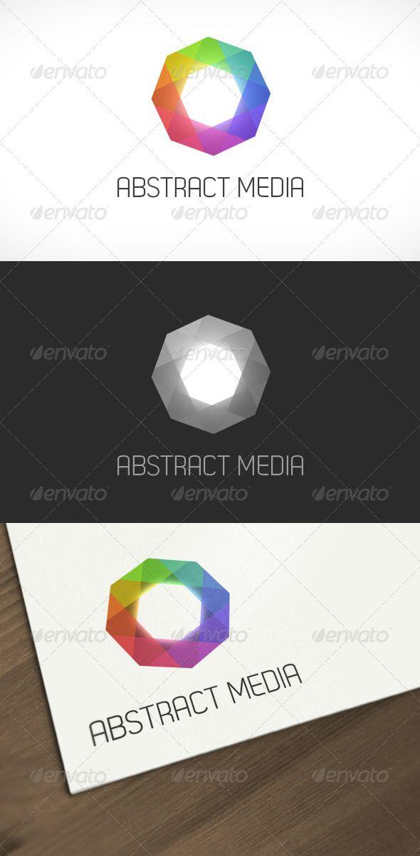 Wonderful Serif Templates Photos - Examples Professional Resume ...