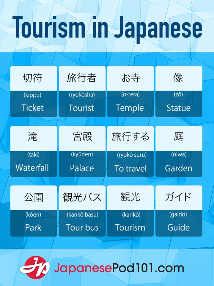 Japanese phrases for tourists. Click through to download FREE Japanese cheat sheet printables for every topic including dating, travel, school, food, business and family. Totally FREE Japanese lessons online at JapanesePod101 - free podcasts, videos, worksheets and more! We recommend Japanese Pod 101 to learn real Japanese, the way it's spoken today. Sign up for your free lifetime account and see how much you can learn in a week! #japanese #learnjapanese #nihongo #studyjapanese #affiliate #ad