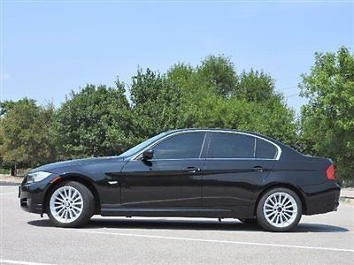 cool 2011 BMW 3-Series 335i - For Sale View more at http://shipperscentral.com/wp/product/2011-bmw-3-series-335i-for-sale-2/