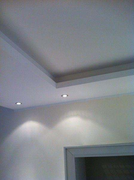 20 best stuck zierprofile und beleuchtung images on pinterest lighting indirect lighting and. Black Bedroom Furniture Sets. Home Design Ideas