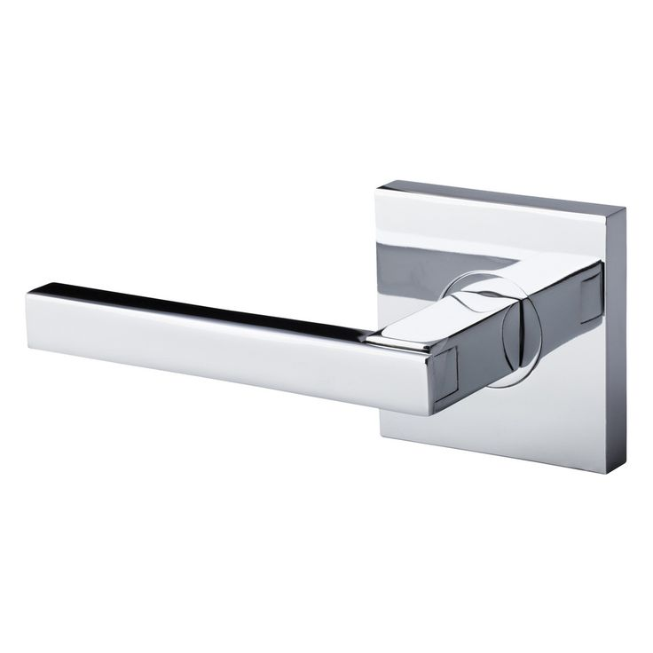 80 Best Door Handles Levers Images On Pinterest Contemporary Doors Door Levers And Modern