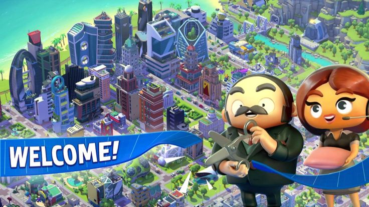 city mania hack cheat    City Mania Cheats Is Available Now TO Provide You with The Necessary Materials and Coins for Free with A Simple Click!  developing and building is something that you would appreciate, all things considered,