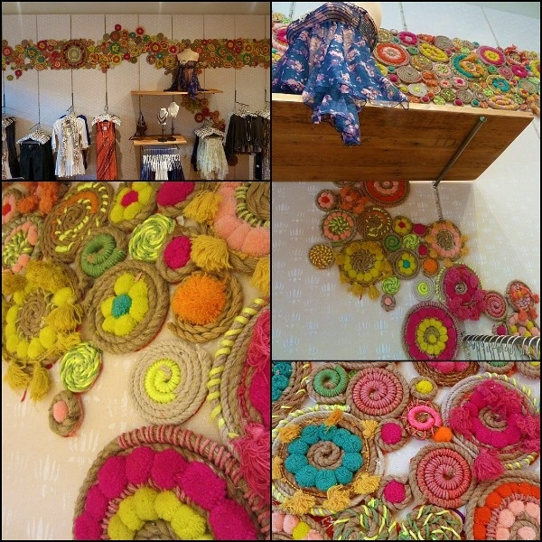 Rug Making: A Collection Of DIY And Crafts Ideas To Try