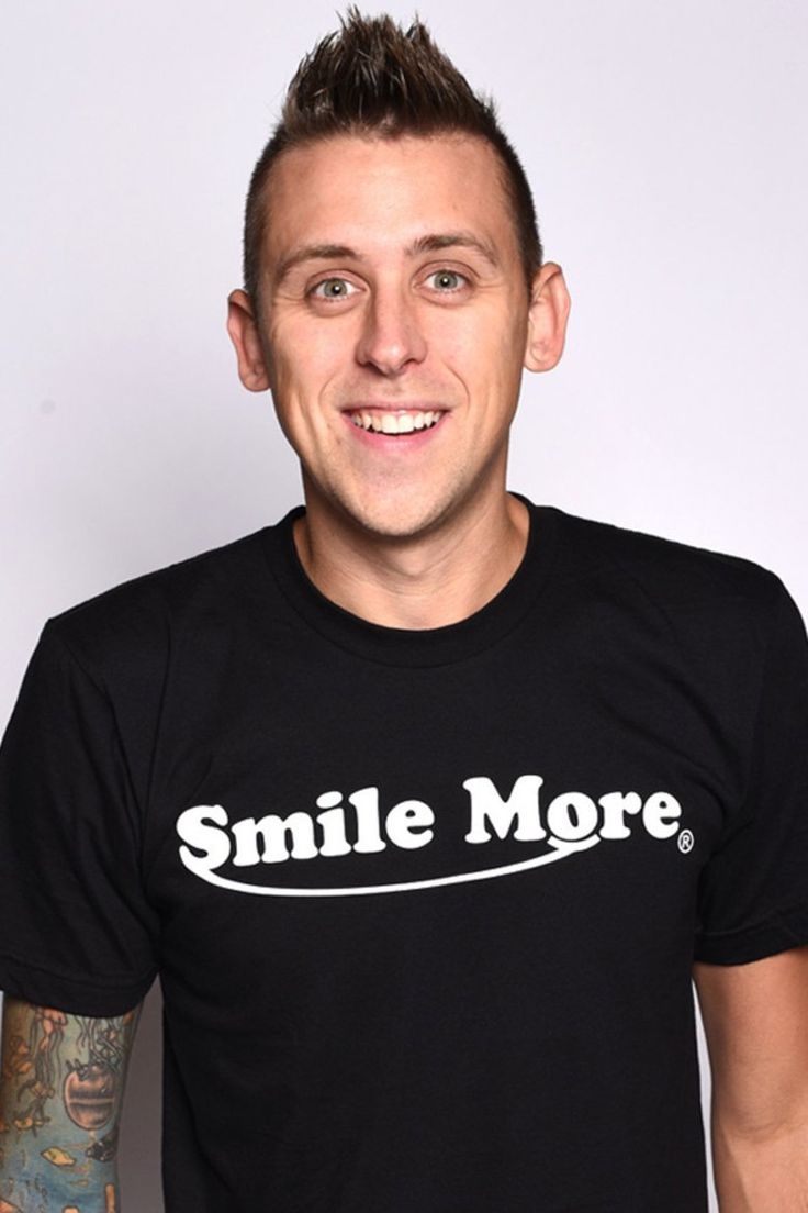 roman atwood 2016   Watch Full Natural Born Pranksters Movie Online - Movie INW
