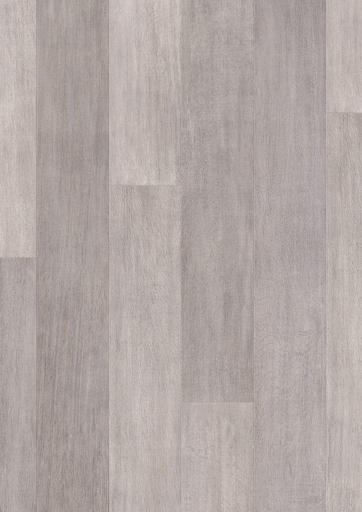 My favourite Quick-Step floors | old oak light grey