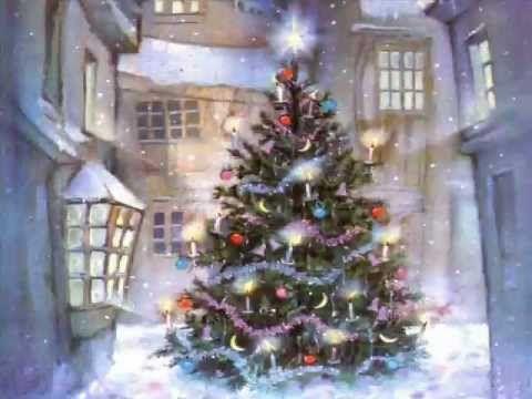 El mejor video de navidad que se haya podido ver - YouTube