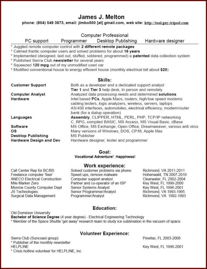 Free Surgical Tech Resume Resume Samples Sample Resume Resume Template Resume Design Template Downloadable Resume Template