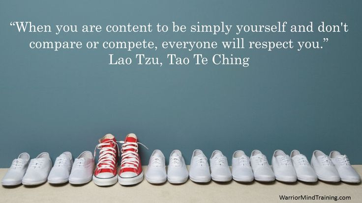 comparison lao tzu and machiavelli Lao-tzu seems to think the absence of standards and administrative action brings peace he has an optimistic view of the world where machiavelli's is cynical.