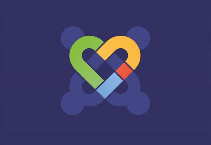 The Heart of Joomla! is the Community - Joomla Community Magazine
