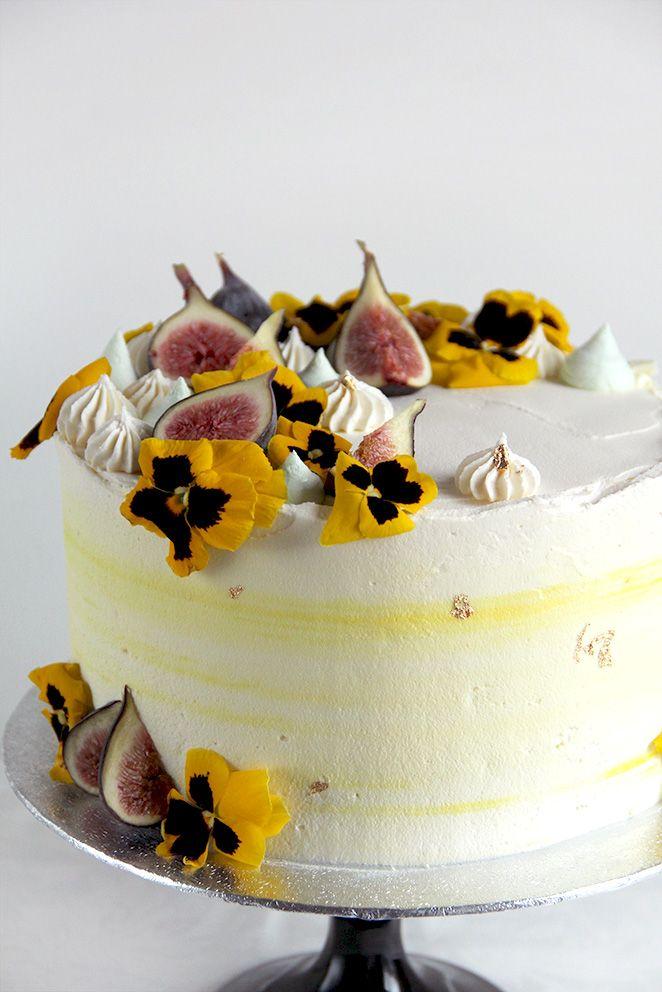 Cakes | Love Rosie Cakes & Cupcakes London