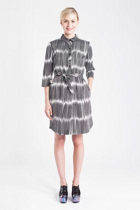Pinne Dress - Marimekko Fall New Arrivals