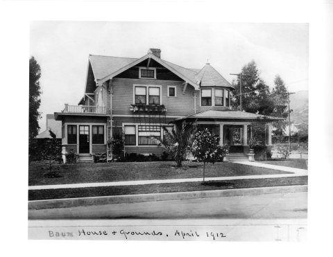 793 Best 1930s Los Angeles Images On Pinterest 1930s