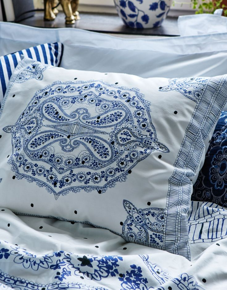 https://indiska.com/fi/Home/Bedspreads-%26-Throws/RADHE-DUVET-SET/p/1000007107107
