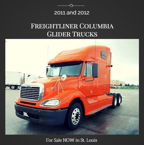 17 best images about freightliner columbia gliders on pinterest trucks the o 39 jays and for sale. Black Bedroom Furniture Sets. Home Design Ideas