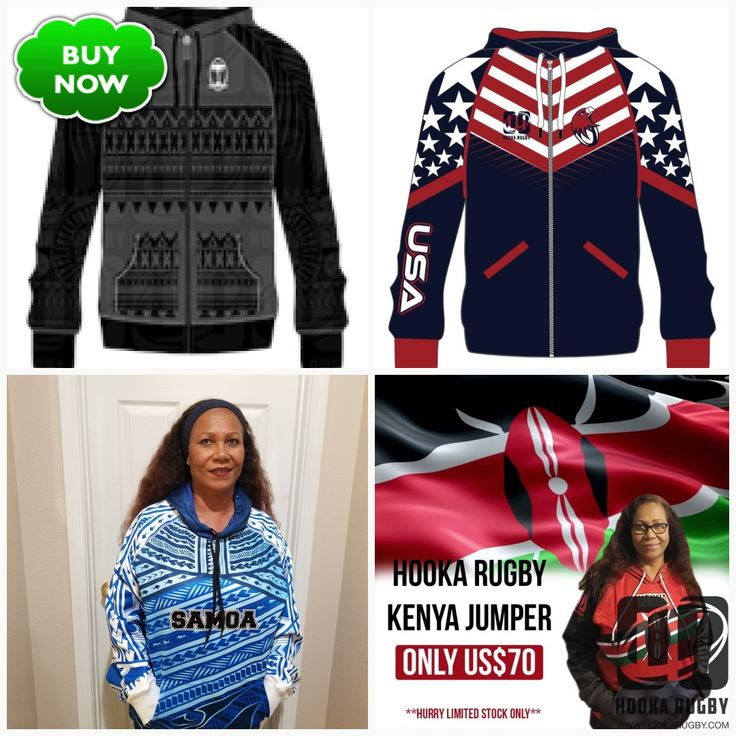 Fiji Rugby Jersey Rugby, Rugby men, Rugby gear