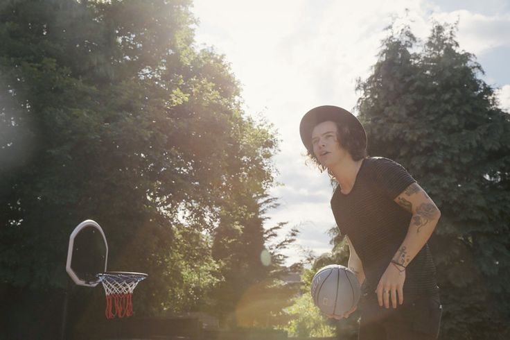 One Direction HQ Photos from 'FOUR' photoshoot appeared online! RIP US.   Maximum Pop!
