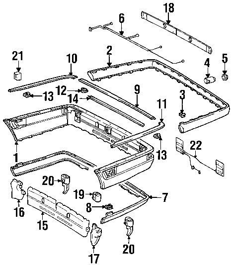 1000  ideas about mercedes benz parts on pinterest