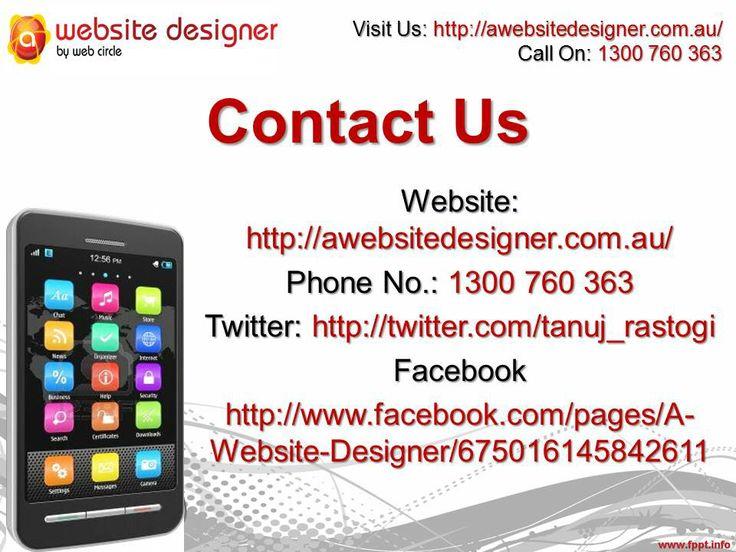 Call on: 1300 760 363