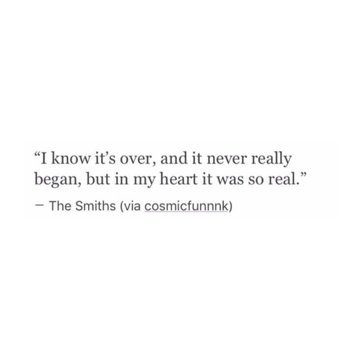 This makes my heart shutter because I relate so much