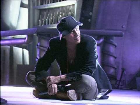 Adriano Celentano - Il ragazzo della via Gluck -Live Berlino/Official Vi...