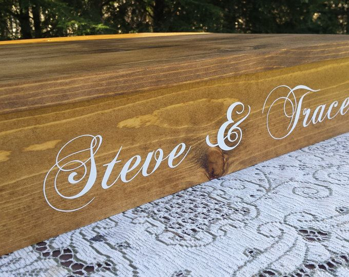 Rustic Wedding, Rustic Cake Stand, Cupcake Stand, Wood Cake Stand, Cake Box, Personalized Cake Stand, Square Cake Stand, Your Divine Affair