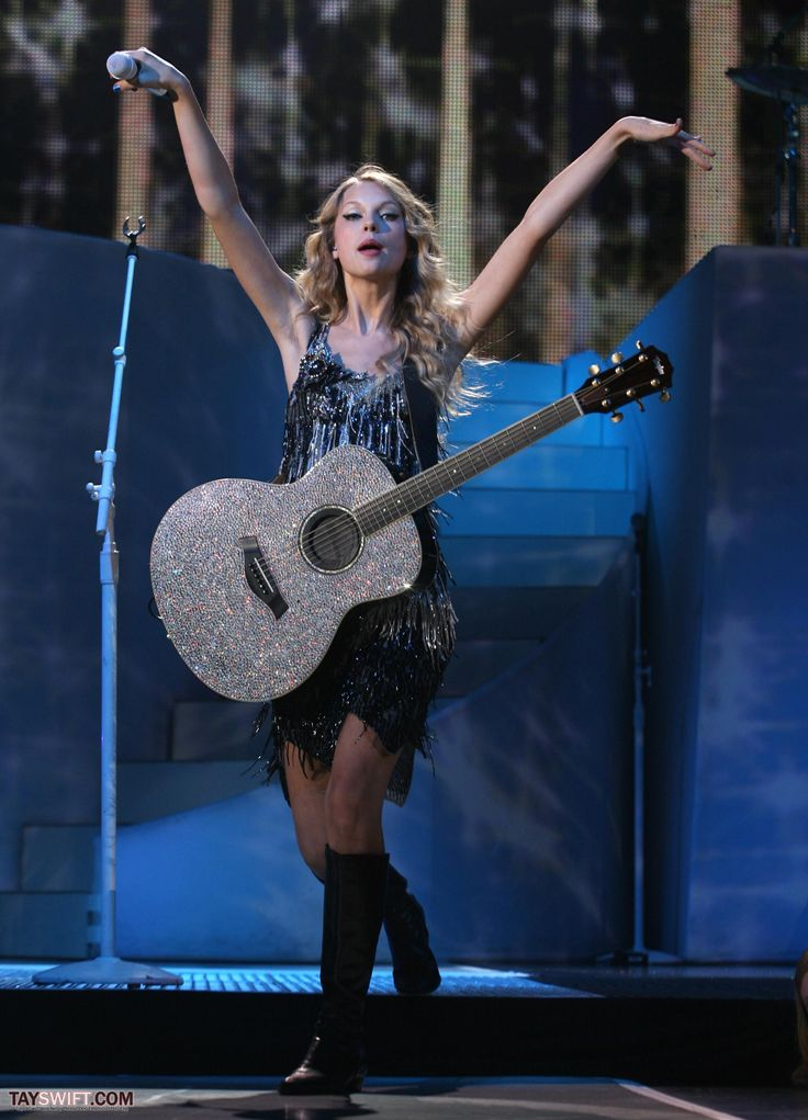 1000 ideas about taylor swift our song on pinterest