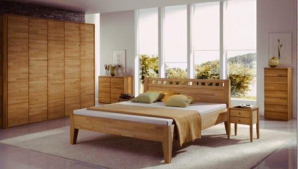 Feng Shui Schlafzimmer einrichten - was sollten Sie dabei ...