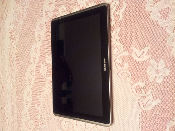 Samsung GT-P5113TSYXAR 10.1 inch Galaxy Tab 2 1.0GHz/ 16GB/ Android 4.0 Ice Cream Sandwich Tablet. Memory:16GB. Screen Resolution:1280x800. Battery Type: Lythium Ion. Rear webcam resolution:3.15MP. Wireless Type:802.11 BGN.