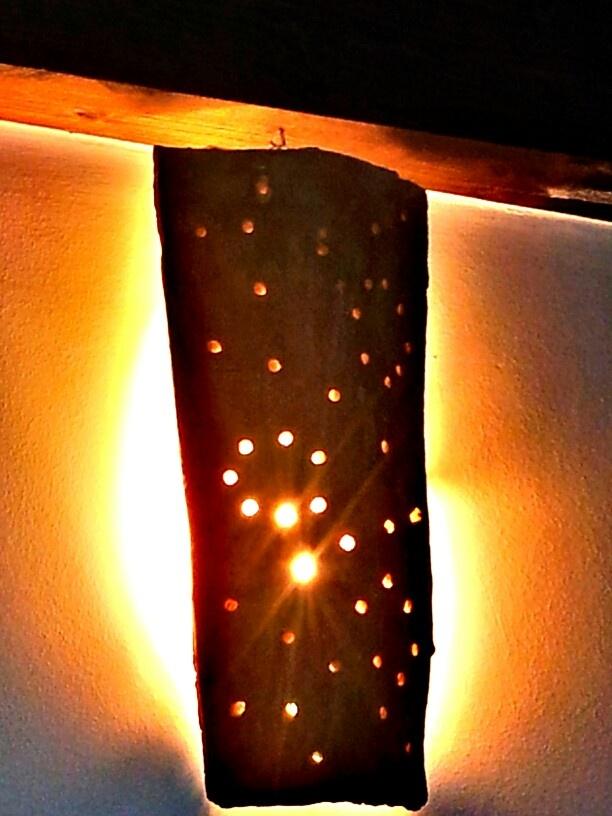Teja-luz