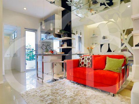#DijualApartemen Tipe 2 Bed Room C B,  Cipinang Besar Selatan, Jakarta Timur, 13410.  Info cek link : http://mimpiproperti.com/properti/apartment-dijual-cipinang-besar-selatan-jakarta-timur-tipe-2-bed-room-c-b-2014551449570.html