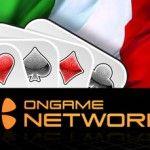 Casino News: Shuffle Master Drops Ongame Acquisition - http://www.casinobonusreviews.com/casino-news/shuffle-master-drops-ongame-acquisition/: Casino News, Master Drops, Ongame Acquisition, Drops Ongame, Shuffle Master