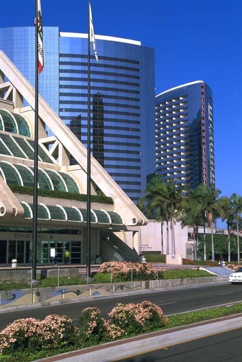 117 Best Our Marriott Marquis Amp Marina San Diego Hotel