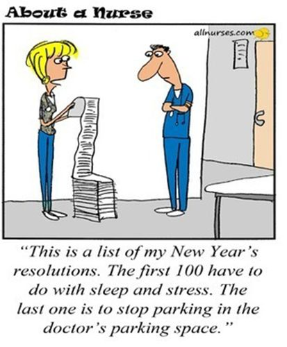 Highest Paying Country For Registered Nurse Rn: 203 Best Nursing Cartoons Images On Pinterest