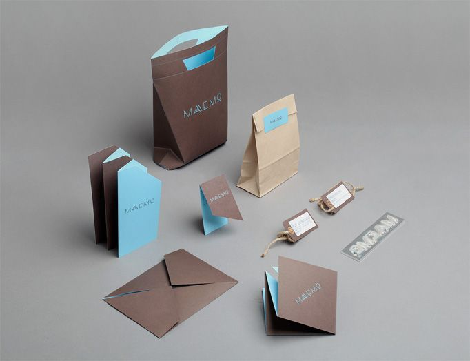 Maaemo menu, Norwegian restaurantBlue, Mothers Earth, Interiors Design, Colours Schemes, Graphics Design, Restaurants Design, Identity Design, Restaurants Brand, Bureau