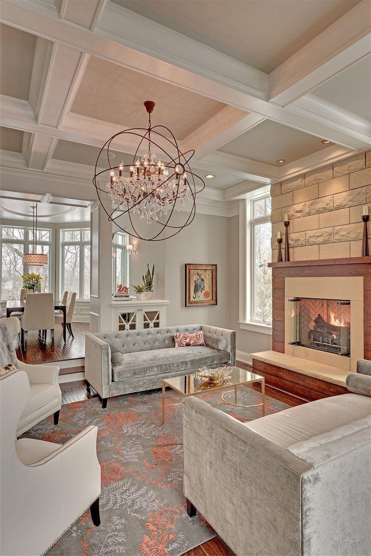 A Favorite! Portfolio | Stonewood, LLC - Minneapolis, Minnesota Custom Home Builder