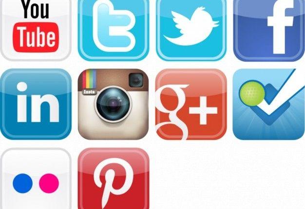 Plugin para partilhar automaticamente artigos nas redes sociais