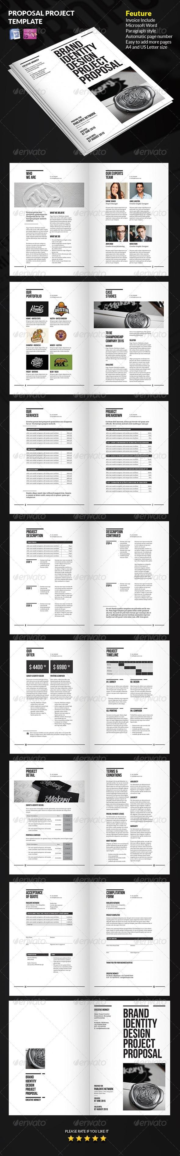 17 best tender design images on pinterest page layout charts and editorial design. Black Bedroom Furniture Sets. Home Design Ideas