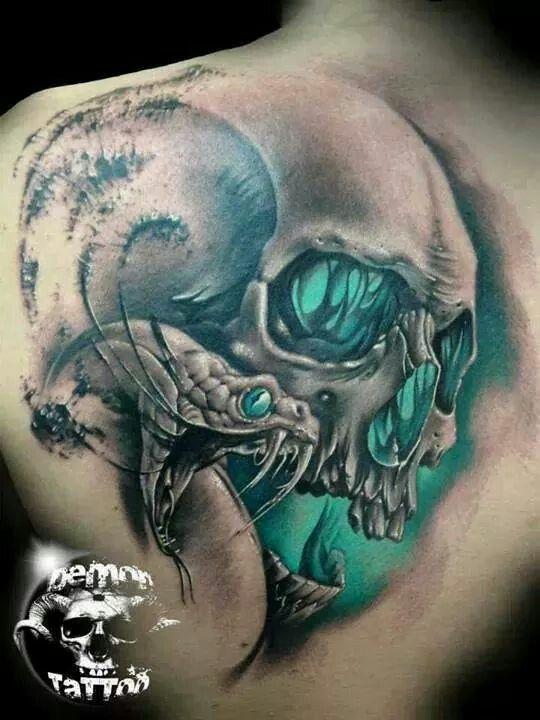 278 besten skulls tattoo bilder auf pinterest tattoo k nstler totenkopf tattoos und totenk pfe. Black Bedroom Furniture Sets. Home Design Ideas