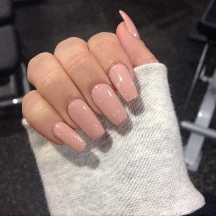 25 Best Ideas About Tan Nails On Pinterest Gold Tip