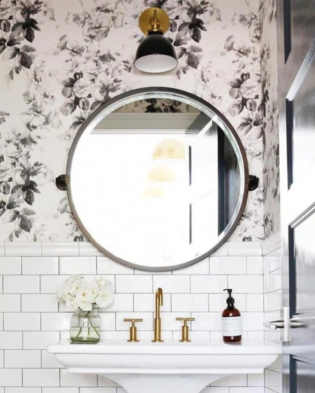 yellow and gray bathroom decor black and grey bathroom accessories rh pinterest com