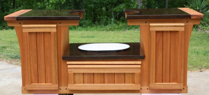 1000 images about primo xl tables on pinterest  diy
