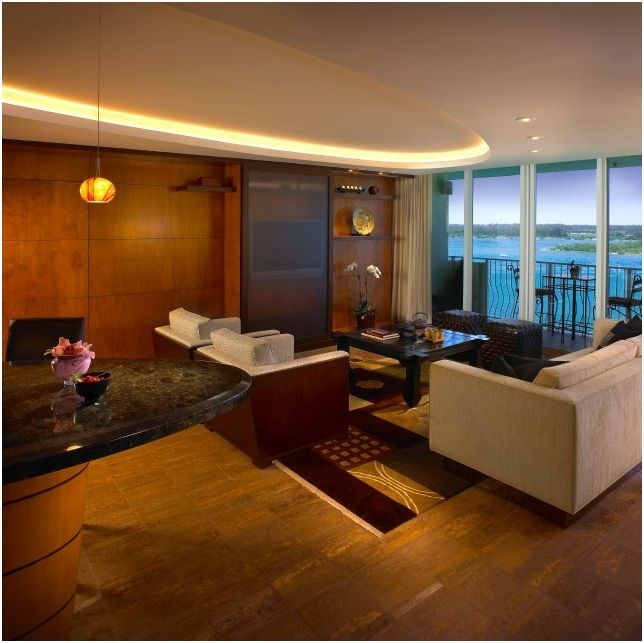 LED Light Strips For Home Great Living Room With Flexible Strip Lights
