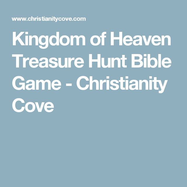 70 Best Images About Walk Your Family Through The Bible On: Best 20+ Bible Games Ideas On Pinterest