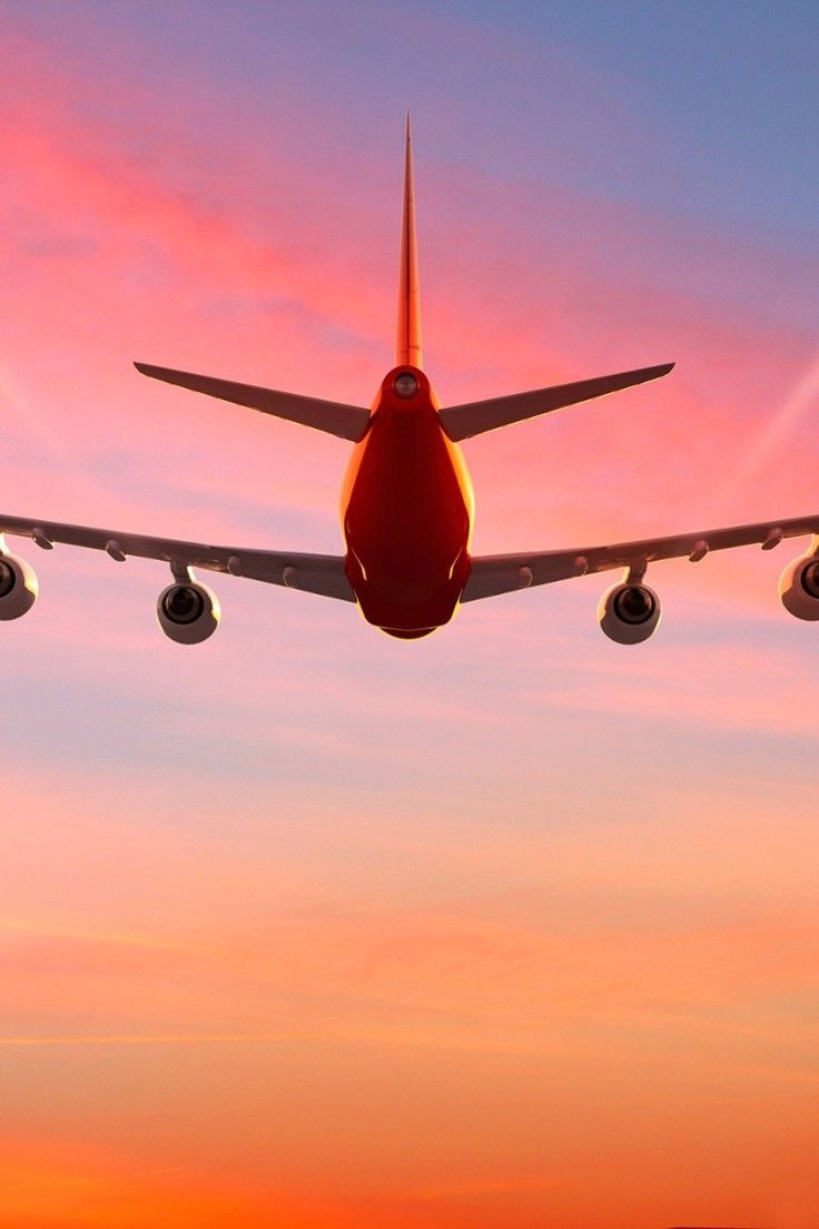 7 Secret Passenger Rights - We already feel like airlines are screwing us enough. Add long delays, overbooked flights, lost bags, and it turns into hell on runway. But there's a silver lining, if you know what to ask for. Here are seven ways to get even.