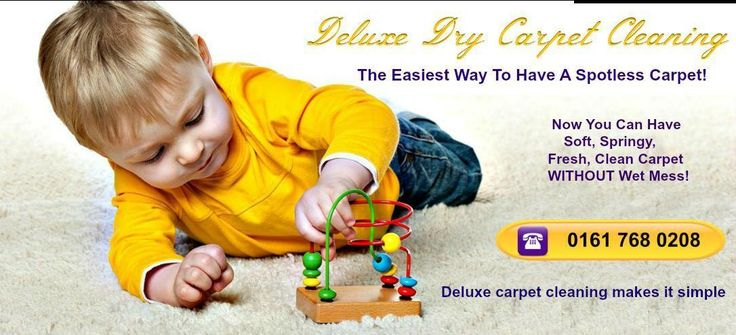 Carpet cleaning is depend on the quality and level of stains or dusts the carpet…