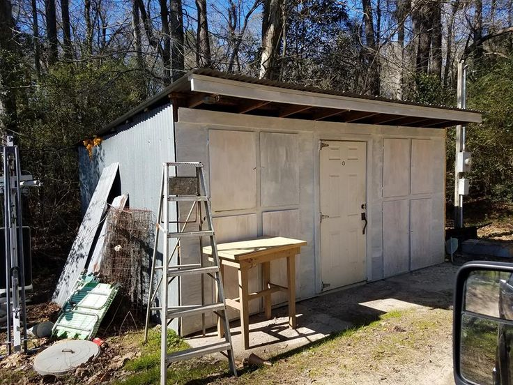 1/31/17 A disturbing situation has been revealed at a dog pound in Jackson, Louisiana. On Wednesday morning, the Humane Society of Louisiana posted photos of the Jackson dog pound's holding shed, and an emaciated dog who was found inside. The words which accompany the photos detail the the dog pound's dismal holding shed: Breaking news out …