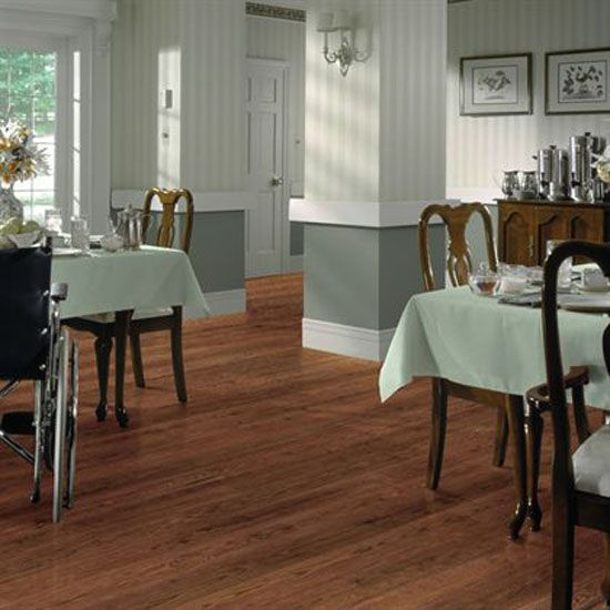 Autumn Highpoint Oak From Manningtons Insight Plus Collection Is Available At A Limited Time Discount Price